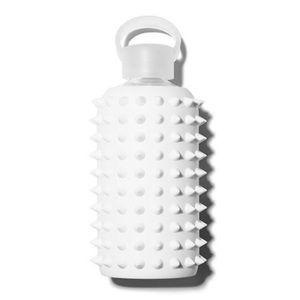 bkr Glass Water Bottle 500 ml | SPIKED WINTER